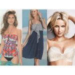 BODY & SOLE - GUERNSEY'S ULTIMATE LINGERIE & SWIMWEAR SHOP SUMMER SALE NOW ON.