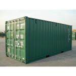 New containers for sale