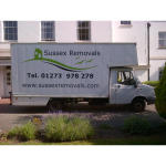 Brighton and Hove Removals - An Introduction to Sussex Removals