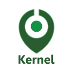 Gardening top tips from Kernel - what you should be doing in January