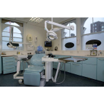 Do you have a fear of going to the dentist? Sedation could be the way forward!