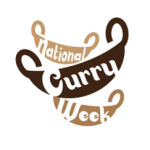 National Curry Week 10th-16th October 2016