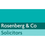 What does a conveyancing solicitor do?