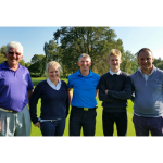 Latest News from Haverhill Golf Club