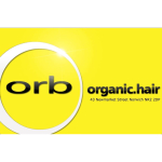 Orb Organic are now proud to be using PETA registered products!