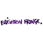 BRIGHTON FRINGE 2016 OPENS FOR BUSINESS