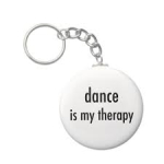Have You Thought About The Therapeutic Effects Of Dance When Recovering From Ill Health?
