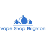 How much do Electronic Cigarettes cost?