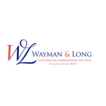 The Official Opening of the Wayman & Long // Thomas Gainsborough School Law Suite