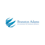 2016 Budget at a glance from Branston Adams Accountants