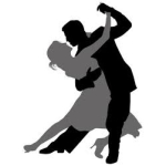 Strictly Come Dancing Is Halfway Through, Have You Been Inspired To Dance And Have That Togetherness With Your Partner?
