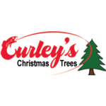 Christmas Trees at Curley's 2016!