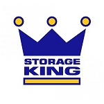 Five Reasons for Using Self Storage