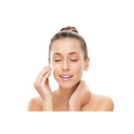Top Tips for Facial Aftercare