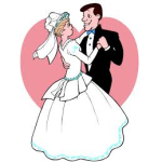 Are You Preparing To Tie The Knot In North Devon?  Get your Wedding Dance Choreography Lessons now!