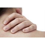 Are you suffering with Neck pain? Let 2016 be the year to get you feeling better!
