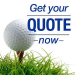 Have You Thought About Getting Golf Insurance?