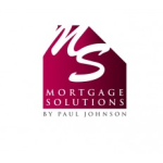 Things to consider when looking for a mortgage