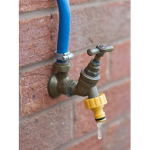 Don't let your plumbing cause you problems this winter
