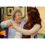 Do You Know Someone In North Devon Suffering From Dementia? Take Them Dancing!