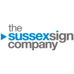 The Sussex Sign Company - Award Winning Team