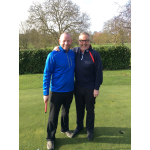 Catch up on the latest results from Haverhill Golf Club