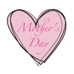 Spoiling your Mum this Mothers Day at The Bromley Court Hotel