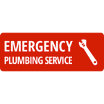 Are you prepared for a Plumbing Emergency?