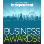 Launch of Brighton & Hove Independent Business Awards 2016