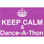 However Good Your Dancing Moves Are, Use Them To Make A Real Difference In A 12hr Danceathon
