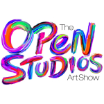 Open Studio Art Show 2016