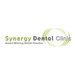 "Synergy Dental Clinic explains what a ""geographic tongue"" is"