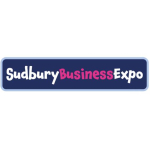 The Sudbury Business Expo - Speakers Announced