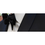 Top 4 Advantages of Hiring Men's Formal Wear