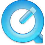 URGENT SECURITY UPDATE - Remove Quicktime for Windows