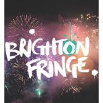 Brighton Fringe 2018 Registration opens October 9th!