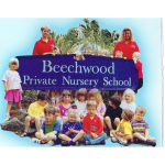 Beechwood Nursery Children win Young Writers Poetry Competition