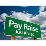 FIRSTCALL'S ADVICE ON NEGOTIATING A PAY RISE
