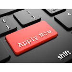 JOB VACANCIES FROM FIRSTCALL RECRUITMENT