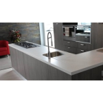 CORIAN WORKTOPS NOW AVAILABLE AT R & D DE JERSEY
