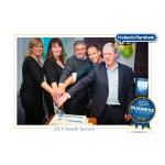 Thebestof Farnham recognise the BEST businesses in town at the Annual Local Awards Ceremony