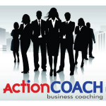 Can your business survive without a business coach?