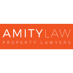 Move House in 2016 With Amity Law
