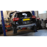 Service that leaves other garages for dust - Bromley Car Repairs!