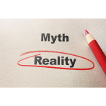 12 Website Myths Debunked