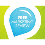 FREE Marketing Review for Telford Businesses