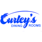 Curley's Dining Rooms are hiring a new restaurant manager!