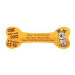 Here's a treat for your Dogs at @Timewell_spent pubs