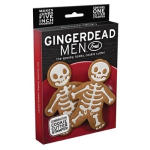 Spooky Treats at The Kitchen Shop