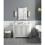 Bathroom Bonanza at Eurotiles & Bathrooms Brighton
